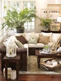 Best Home Ideas Net The 25 Best Net Curtains Ideas On Pinterest Lace Curtains