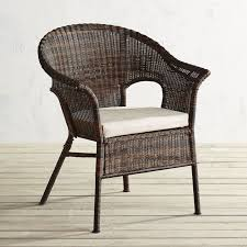 Kitchener Surplus Furniture by 100 Patio Furniture Kitchener Furniture Stores Kitchener