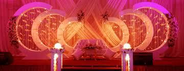 Christian Wedding Planner Christian Wedding Planners In Chennai