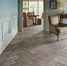 elegant flooring ideas for basement with basement flooring options