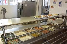 cuisine scolaire restauration scolaire établissement joseph reims