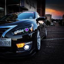 Ford Raptor Headlights - annihilator customs inc home facebook