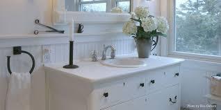 cape cod bathroom designs cape cod contractor bathroom remodeling bathroom design