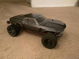 90 mustang parts best 25 traxxas rustler parts ideas on traxxas