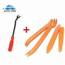 popular remover cleaner tool buy cheap remover cleaner tool lots