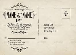 15 premium printable wedding templates