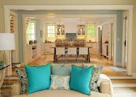 Living Room And Kitchen Design by 38 Best Step Down Living Rooms Images On Pinterest Sunken Living