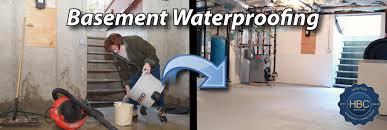 Leaky Basement Repair Cost by Basement Waterproofing Philadelphia Wet Basement Repair In