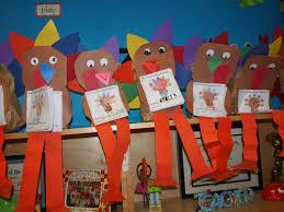 let s talk turkey glyphs mrs jump s class