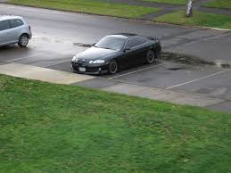 lexus sc300 bfi sc300 sc400 new member thread introduce yourself here page 26