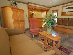 Comfort Suites Monterey Ca Best Price On Comfort Inn Monterey By The Sea In Monterey Ca