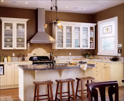 kitchen amazing kitchen color schemes with painted cabinets