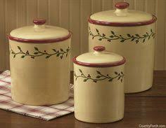 primitive kitchen canisters molasses ceramic canister set love for the home pinterest