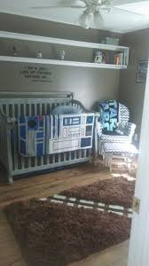 wars baby shower decorations best 25 wars baby ideas on wars nursery