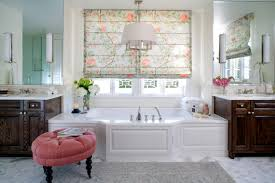 bathroom lighting fixtures hgtv