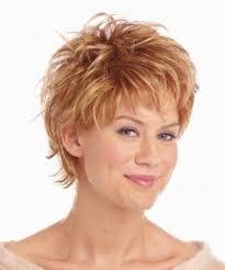 2018 popular short haircuts women over 50