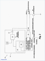 onan wiring diagram onan 4000 generator carburetor diagram