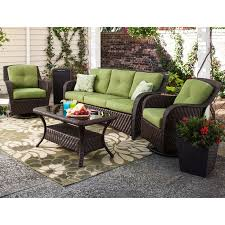 sams club patio table sams club outdoor furniture adamhosmer com