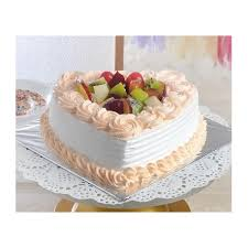 order cake online online order cake and flowers in bangalore buy cake and flowers