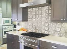 kitchen style light gray cabinet granite floors country kitchen