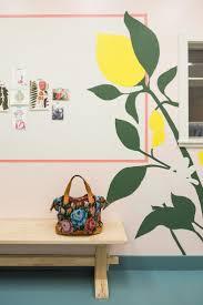 20 best behr color clinic images on pinterest behr colors paint