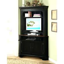 armoire armoire with sliding doors sideboards surprising corner