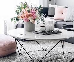 On Line Interior Design New Zealand Online Interior Stores Simply You Living U0027s Picks