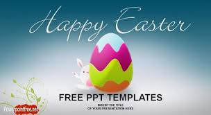 powerpoint design free download 2015 easter 2015 powerpoint templates free download professional powerpoint