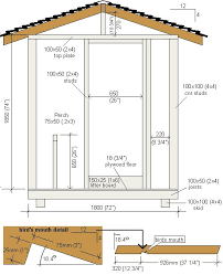 Small Backyard Chicken Coop Plans Free by Best 25 Chicken Coop Blueprints Ideas Only On Pinterest Chicken