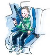si e r ausseur jusqu quel ge sécurité des enfants dans la voiture schoolpool