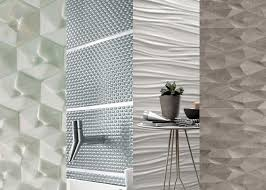 tile trends 2017 bathroom tile trends 2017 2018 fashion designer bathrooms