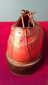 the 25 best steel toe dress shoes ideas on pinterest victorian