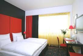 design hotel munich hotel angelo by vienna house munich leuchtenbergring in munich