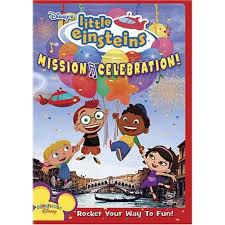 einsteins mission celebration frame walmart