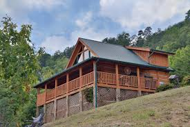 gatlinburg cabin rentals pigeon forge cabin rentals eden crest a walk in the clouds