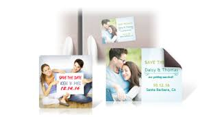 inexpensive save the date magnets save the date magnets cheap in bulk around 0 25 per