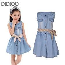 Online Buy Wholesale Teen Girls by картинки по запросу Modelos Vestidos Para Niña Casuales платья