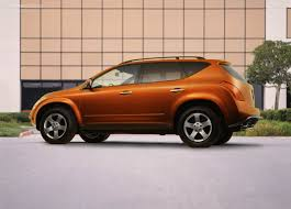 nissan altima sport 2007 nissan murano specs 2003 2004 2005 2006 2007 autoevolution