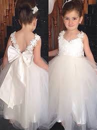 flower girl dresses flower girl dresses 2018 chic flower girl dresses promlily