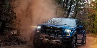 Ford Raptor Plow Truck - 2017 ford raptor review s3 magazine