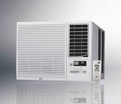 target fans and air conditioners archives national product review