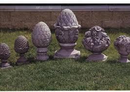 artichoke basket ornaments collections brandelli arts