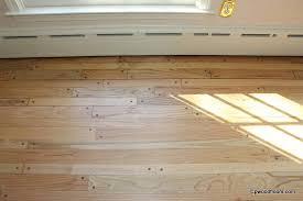 wood floor waxing easyrecipes us