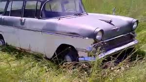 vauxhall victor estate vauxhall victor 1959 1960 super wagon youtube