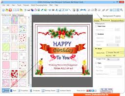 photo card maker make birthday cards personalized happy birth day card designer