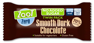 where to buy zero candy bar buy now zoot foods healthy snack bars