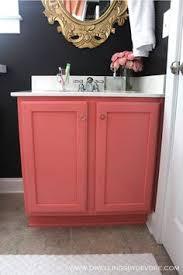 behr paint favorite paint colors blog home pinterest house