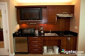 mgm grand signature 2 bedroom suite the signature at mgm grand hotel las vegas oyster com