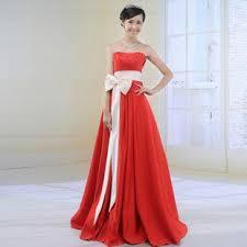 design evening dresses plus size masquerade dresses