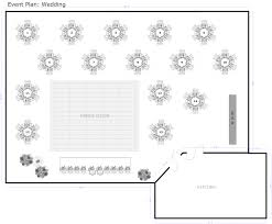 house plan event seating chart software floor designer exceptional